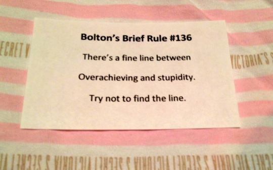 rule133-001