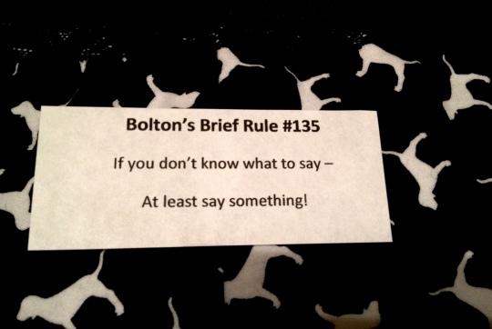 rule134-001