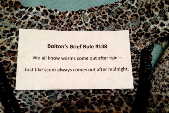 rule135