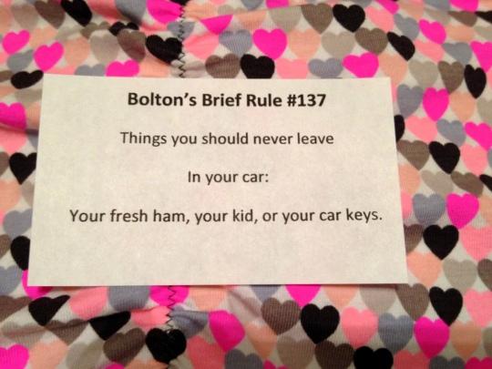 rule137